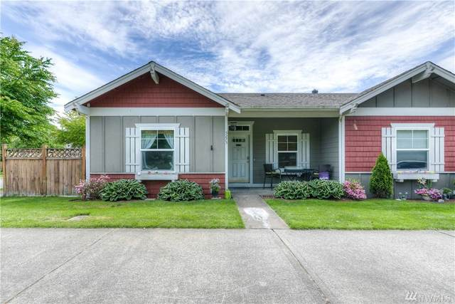 5275 66th Ave SE, Lacey, WA 98503 (#1607891) :: Becky Barrick & Associates, Keller Williams Realty