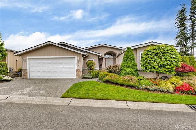 27322 218th Ave SE #106, Maple Valley, WA 98038 (#1607894) :: NW Homeseekers