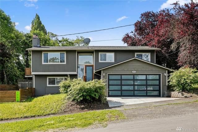 2002 18th Ave S, Seattle, WA 98144 (#1607895) :: Alchemy Real Estate