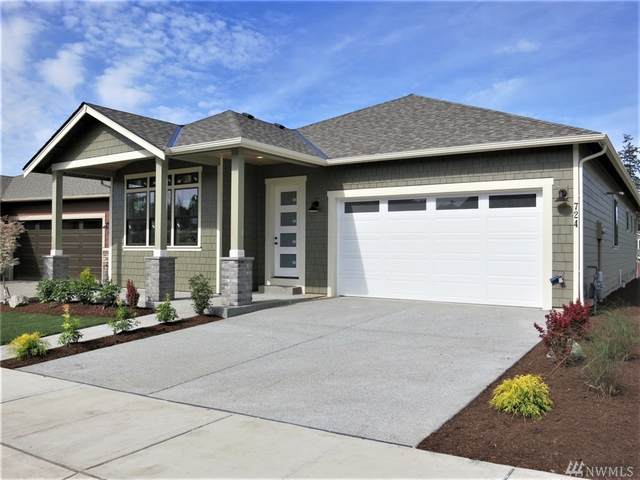 724 Covington Ave, Snohomish, WA 98290 (#1607899) :: Hauer Home Team