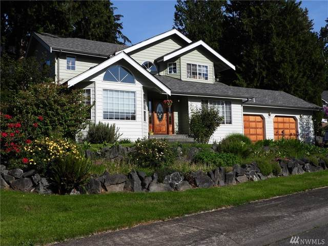 2922 Alvarado Dr, Bellingham, WA 98229 (#1607908) :: My Puget Sound Homes
