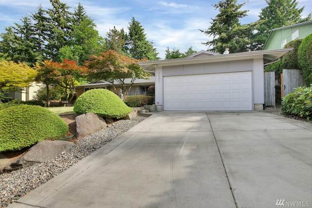3653 SW 328th St, Federal Way, WA 98023 (#1607911) :: Real Estate Solutions Group