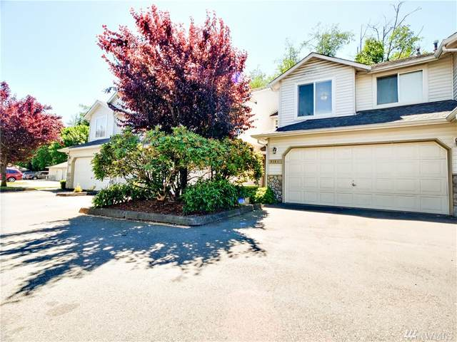 818 115th St SW C, Everett, WA 98204 (#1607912) :: Center Point Realty LLC