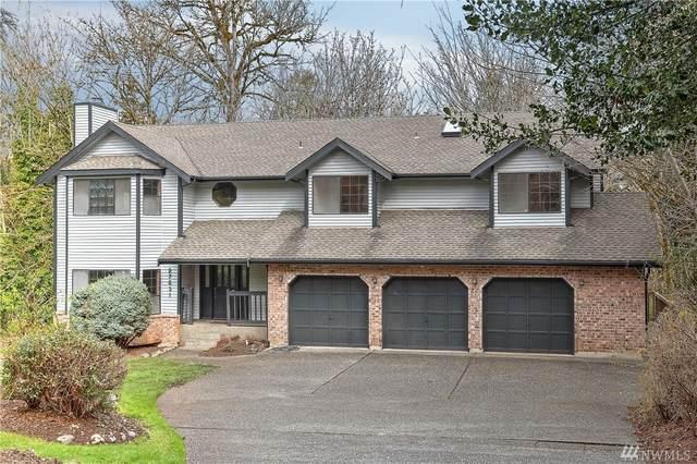 27631 188th Place SE, Kent, WA 98042 (#1607926) :: Lucas Pinto Real Estate Group