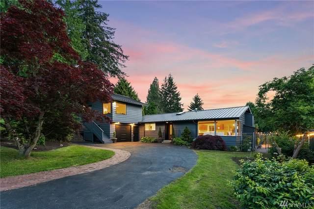 18012 40th Ave W, Lynnwood, WA 98037 (#1607949) :: Alchemy Real Estate