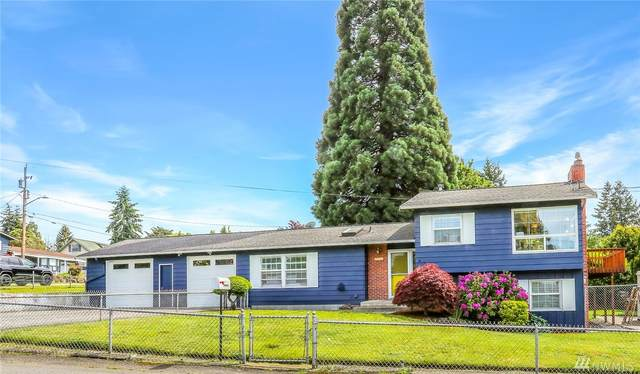 1655 S 257th St, Des Moines, WA 98198 (#1607951) :: Hauer Home Team