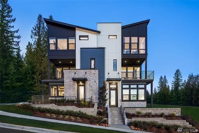 26820 NE Big Rock (Homesite #144) Rd #103, Duvall, WA 98019 (#1607955) :: Real Estate Solutions Group
