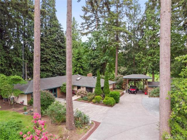 4505 103rd Place NE, Marysville, WA 98271 (#1607957) :: Northern Key Team