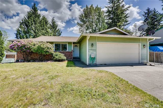 5403 65th Ave W, University Place, WA 98467 (#1607975) :: Canterwood Real Estate Team