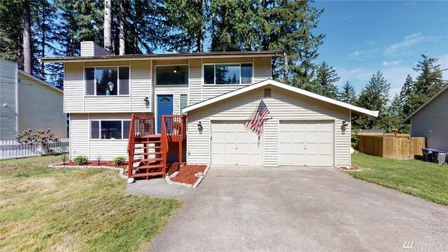 3519 NW This A Way, Bremerton, WA 98312 (#1607976) :: KW North Seattle