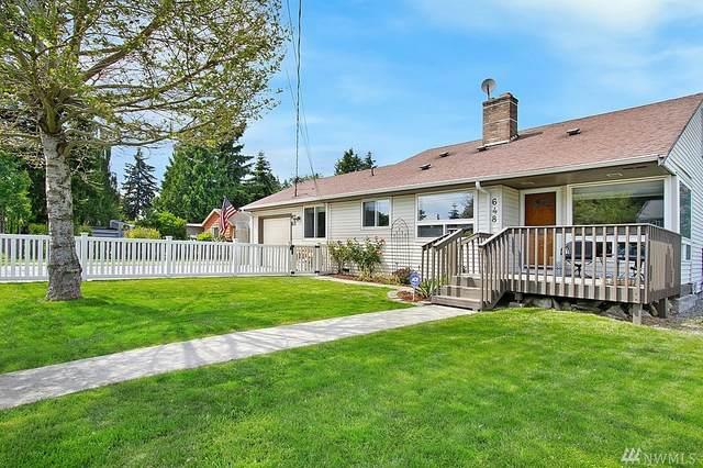 648 S 143rd Place, Burien, WA 98168 (#1607981) :: McAuley Homes