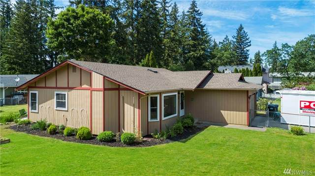 17320 17th Av Ct E, Spanaway, WA 98387 (#1607985) :: Northern Key Team