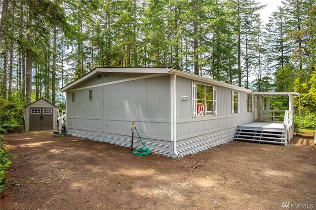 16520 82nd St NW, Lakebay, WA 98349 (#1607987) :: Costello Team