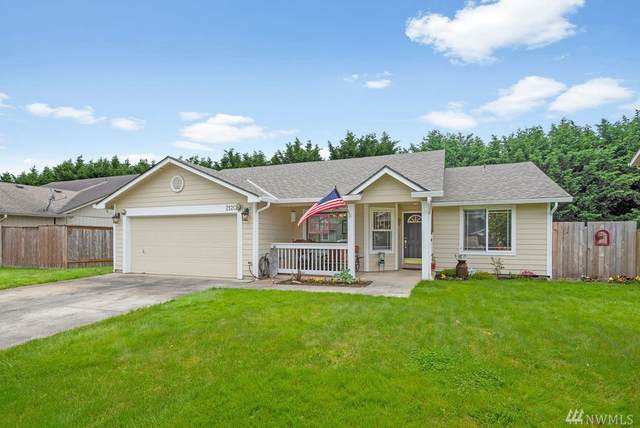 2120 Grove St, Longview, WA 98632 (#1607999) :: Alchemy Real Estate