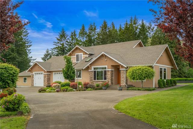 4512 2nd Ave NW, Olympia, WA 98502 (#1608004) :: Ben Kinney Real Estate Team