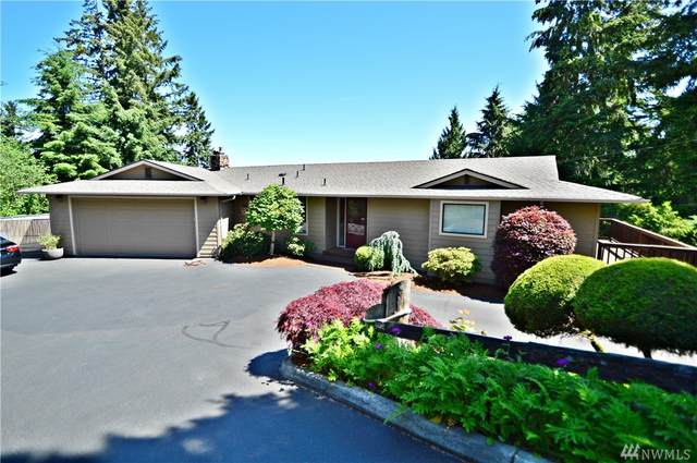 2425 Terrace Dr, Puyallup, WA 98372 (#1608007) :: Keller Williams Western Realty