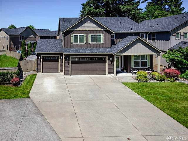 10110 NE 144th Ct, Vancouver, WA 98682 (#1608012) :: KW North Seattle