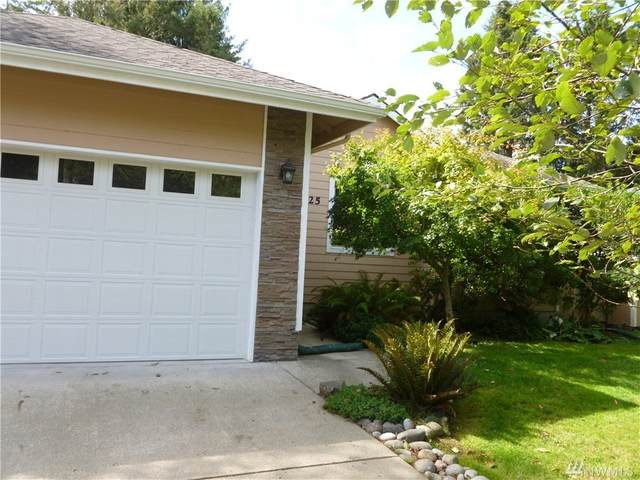 425 Mount Olympus Ave SE, Ocean Shores, WA 98569 (#1608013) :: NW Home Experts