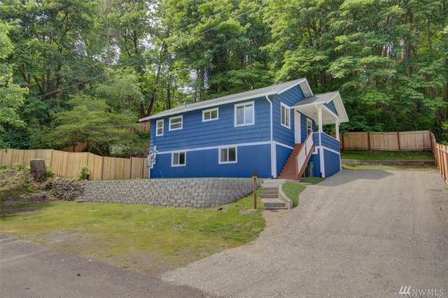 1324 E 31st St, Tacoma, WA 98404 (#1608021) :: Canterwood Real Estate Team