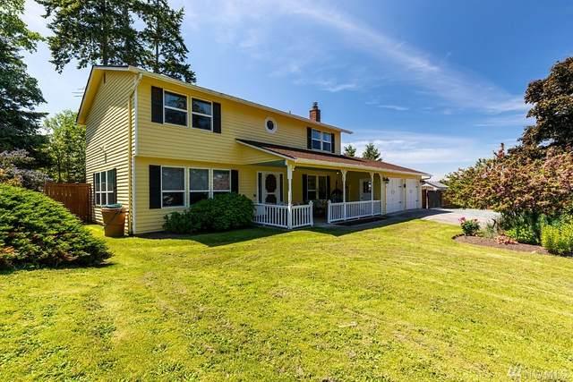 2122 Colonial Wy, Oak Harbor, WA 98277 (#1608027) :: Keller Williams Western Realty