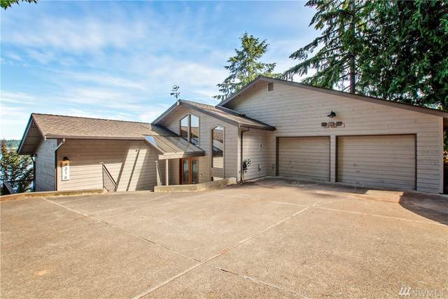 4316 Leavelle St NW, Olympia, WA 98502 (#1608040) :: Becky Barrick & Associates, Keller Williams Realty