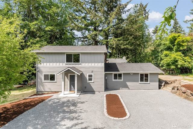 4011 59th St Ct, Gig Harbor, WA 98335 (#1608041) :: NW Homeseekers