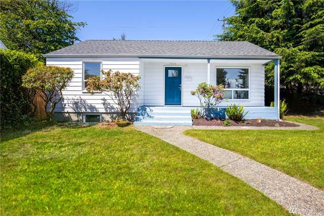 7503 29th Ave SW, Seattle, WA 98126 (#1608044) :: The Kendra Todd Group at Keller Williams