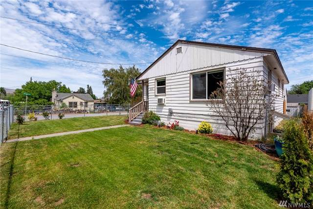 625 Ramona Ave, Wenatchee, WA 98801 (#1608055) :: Commencement Bay Brokers