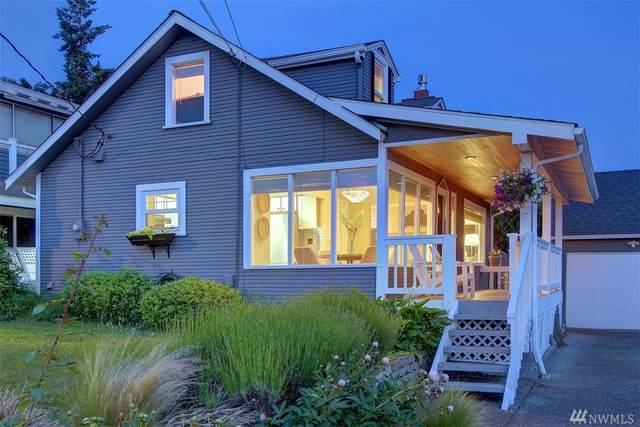 726 Hemlock St, Edmonds, WA 98020 (#1608059) :: KW North Seattle