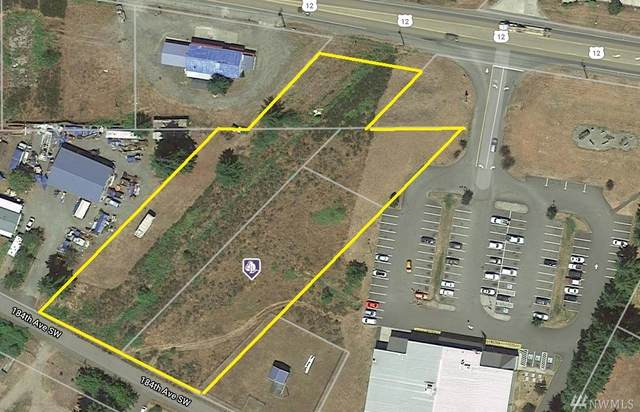 10418 184th Ave W, Rochester, WA 98579 (#1608069) :: NW Home Experts
