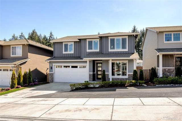 26 175th Place SW, Bothell, WA 98012 (#1608075) :: Costello Team