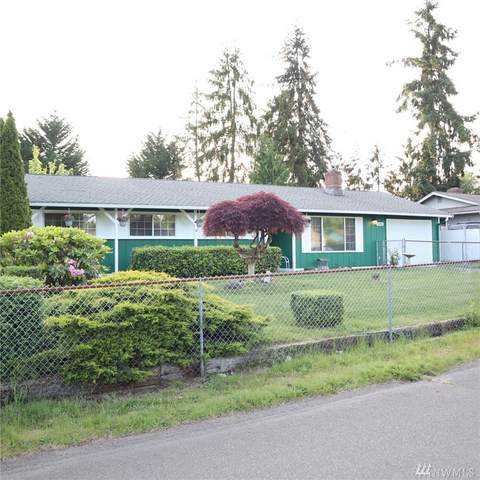 8406 Queets Dr NE, Olympia, WA 98516 (#1608082) :: NW Home Experts