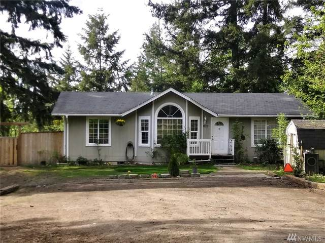16804 72nd Ave E, Puyallup, WA 98375 (#1608083) :: Costello Team