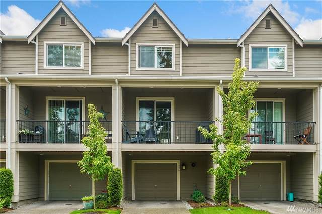 1926 112th Place SE, Everett, WA 98208 (#1608090) :: NW Homeseekers