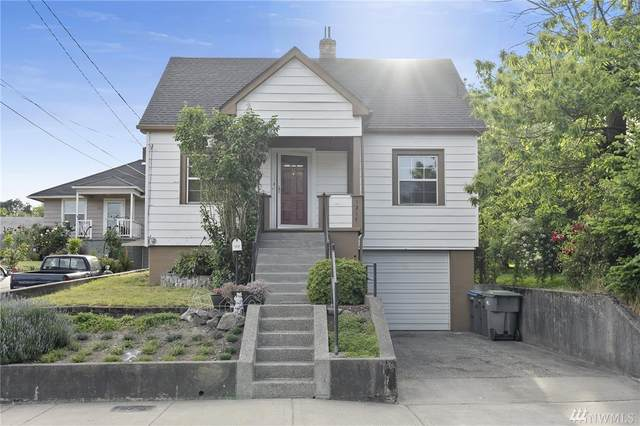 1217 Warren Ave, Bremerton, WA 98337 (#1608095) :: The Original Penny Team