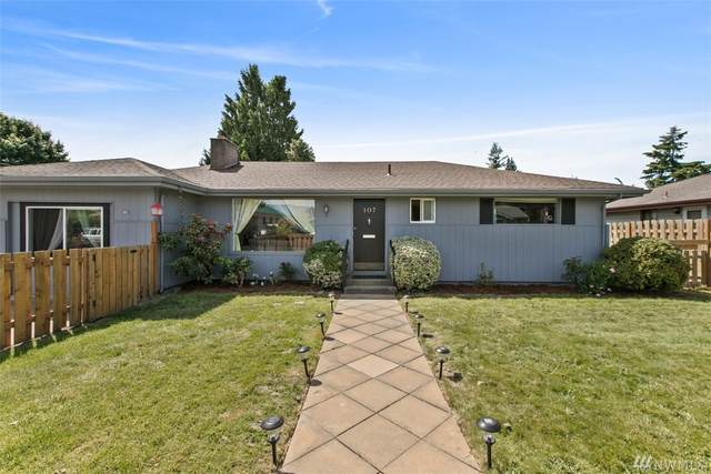 107 Mckinley St, Burlington, WA 98233 (#1608098) :: KW North Seattle