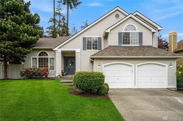 12609 54th Ave W, Mukilteo, WA 98275 (#1608099) :: Ben Kinney Real Estate Team