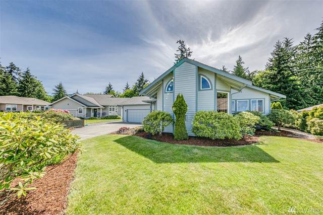 3156 City Lights Place, Port Angeles, WA 98362 (#1608103) :: The Kendra Todd Group at Keller Williams