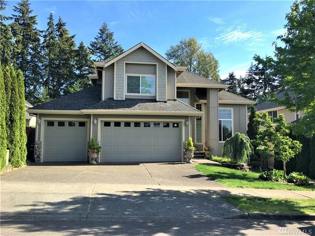 11313 SE 316th Place, Auburn, WA 98092 (#1608109) :: Costello Team