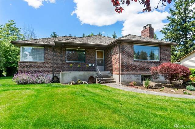 9714 Patterson St S, Tacoma, WA 98444 (#1608115) :: The Kendra Todd Group at Keller Williams