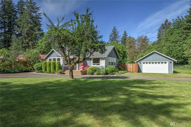 3800 Sunnyslope Rd SW, Port Orchard, WA 98367 (#1608119) :: The Kendra Todd Group at Keller Williams