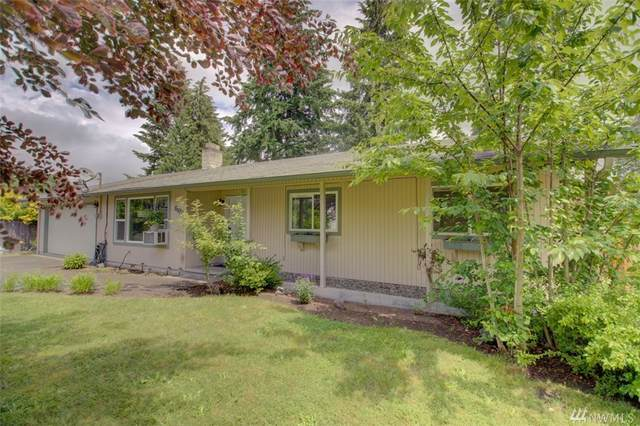 6670 6th Ave SW, Tumwater, WA 98501 (#1608128) :: Ben Kinney Real Estate Team