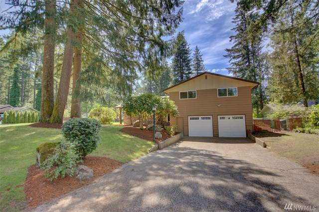 1805 Cedarbury Lane SW, Olympia, WA 98512 (#1608135) :: Better Homes and Gardens Real Estate McKenzie Group