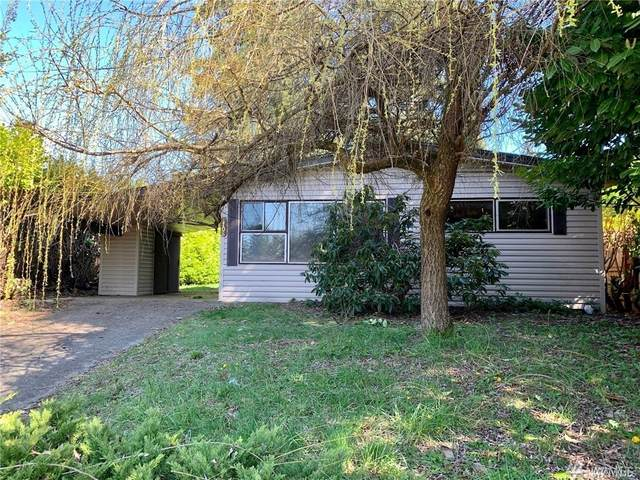 1708 Puget St NE, Olympia, WA 98506 (#1608147) :: Better Homes and Gardens Real Estate McKenzie Group
