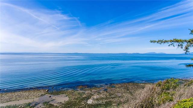 1447 West Beach Road, Oak Harbor, WA 98277 (#1608154) :: The Shiflett Group