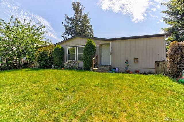 6326 202nd St Ct E, Spanaway, WA 98387 (#1608157) :: Tribeca NW Real Estate