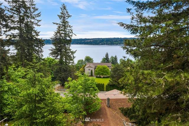 332 Louis Thompson Road NE, Sammamish, WA 98074 (#1608162) :: The Shiflett Group
