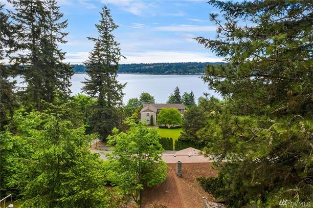 332 Louis Thompson Rd NE, Sammamish, WA 98074 (#1608162) :: Real Estate Solutions Group
