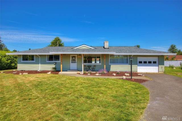 1229 137th St S, Tacoma, WA 98444 (#1608167) :: Keller Williams Western Realty