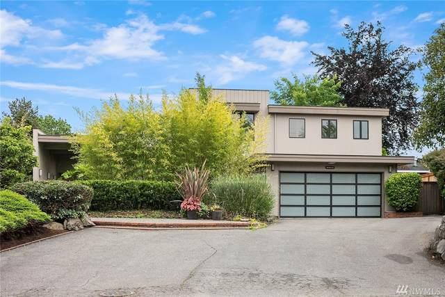 3901 E Mcgilvra St, Seattle, WA 98112 (#1608183) :: Hauer Home Team